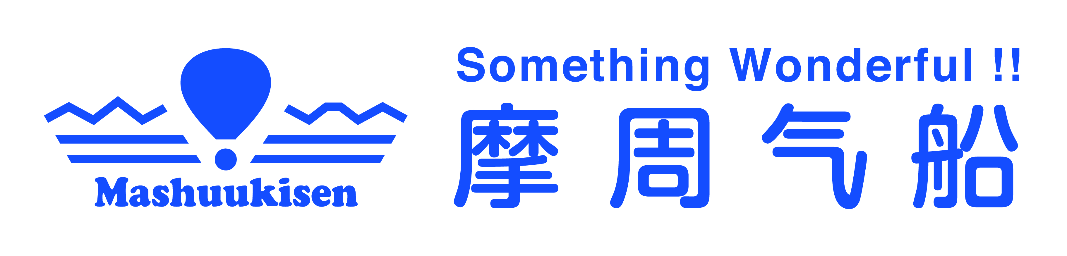 mashuu_logo